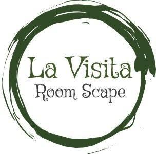 Resultado de imagen de la visita room escape barbera